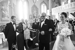 Caroline_Eric_LaV_043.jpg (MaryseCreation) Tags: planner planification 20160903 mariage carolineeric montreal lavimage wedding creationsmarysenoel 2016