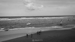 Sri Lanka Sep. 2016 (Sajifoto) Tags: srilanka nikon natgeo travel island vacation 85mm 35mm 200mm fisheye tropical