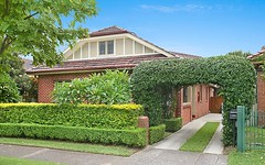 293 Parkway Avenue, Hamilton East NSW