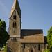 Church of Gotland No3