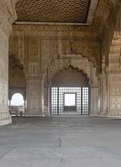 A3214 (lumenus) Tags: india delhi redfort building architecture
