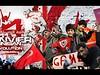مشاهد من الثورة التونسية في ذكرى عيد الاستقلال (Hkayek_asrar) Tags: مشاهد من الثورة التونسية في ذكرى عيد الاستقلال