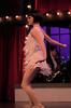 POP_6168 (Philip Osborne Photography) Tags: chicago akhs ardreykellhighschool matinee theatre play charlotte directorterrygabbard pentaxa135mmf28smc velmakelly roxiehart hothoneyrag annahertel
