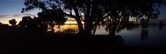 Pamamaroo Lk DSC09524 NSW (Iancochrane) Tags: menindee newsouthwales pamamaroo