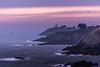 Un coin de Paradis (Brittany's seascape) (Luc Neuville) Tags: bretagne sunrise brittany sea seascap paysage nature
