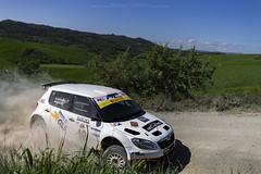 Liburna Ronde 2016 (biondot) Tags: rally rallysterrato liburnaronde2016psulignano grandangolo wideangle volterra canon1100d canoneosrebelt3 sigma1020mmf456exdc sigma1020mmf456 sigma1020mm