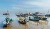 _DSC0173_DSC0173 (Linardy Lie) Tags: fisherman indonesia tanjungpasir tangerang banten nelayan kapal boat