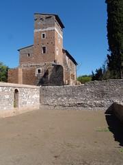 Santa Maria Nuova_12