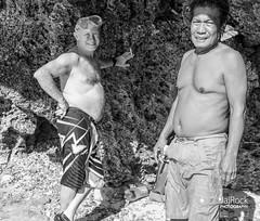#sumilon #sumilonisland #cebu #discoverphilippines #summer #summer2017 #philippines #beach #sea #nikond7200 #35mm18 #jajrock #kaitonz #streetphotography_color #streetphotographybeachstyle #streetphotography (jajtonjuntilla) Tags: nikond7200 kaitonz sea discoverphilippines beach philippines streetphotographycolor sumilon streetphotography jajrock summer2017 sumilonisland summer cebu streetphotographybeachstyle 35mm18