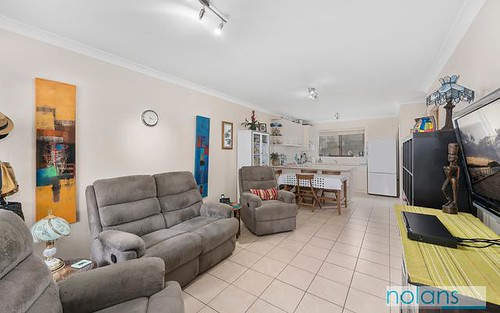 5/175 Edinburgh Street, Coffs Harbour NSW
