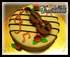 violino (Chantillitti) Tags: pdz