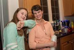 170331-LTWRetirementParty-149 (4x4Foto) Tags: 2017 lauratwells march cake drinks family food friends home party retirement