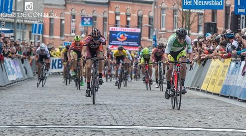 Ronde van Vlaanderen junioren (174)