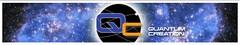 Learn about quantum creation (quantumcreationministries1) Tags: creationoftheworld creationofworld quantumphysicsandmechanics quantumphysicsmechanics quantumphysicstheories physicsquantumtheory quantumtheoryinphysics quantumphysics quantumtheoryphysics godscreationoftheworld