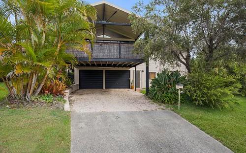 20 Chestnut Ave, Sandy Beach NSW