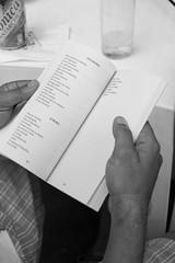 IMG_0609 (hudsoncosta) Tags: sobralce exposição poesia becco do cotovelo