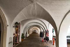 Neumarkt5 (pelu@muc) Tags: sony sonyalpha sonya99m2 südtirol southerntyrol italy südtirolerweinstrasse day stradadelvinodellaltoadige ilca99m2 egna