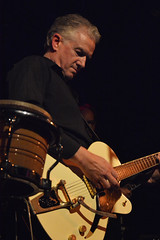 """Mick Harvey • <a style=""""font-size:0.8em;"""" href=""""http://www.flickr.com/photos/10290099@N07/33762602496/"""" target=""""_blank"""">View on Flickr</a>"""