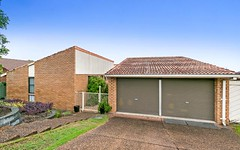 6 Vista Parade, East Maitland NSW