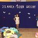 """Wiosenny Turniej Międzyklasowy (1) • <a style=""""font-size:0.8em;"""" href=""""http://www.flickr.com/photos/115791104@N04/33789338951/"""" target=""""_blank"""">View on Flickr</a>"""