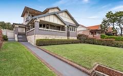17 Tait Street, Russell Lea NSW