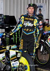 011 (the_womble) Tags: speedway sony sonya99 stars a99 aces bellevue league premiership adrianfluxarena kingslynn