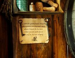 Green Dragon Inn@ Hobbiton (christine zenino) Tags: shire hobbit hobbiton lotr thehobbit movie set newzealand jrtolkien matamata magicalplaces middleearth