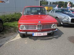 IMG_0202 (model44) Tags: hognoul ancêtres voiture oldtimer