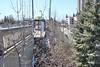 17-512182 (drum118) Tags: ontariophoto bramptonphoto urbanbrampton cnrail gotransit metrolinx cityofbrampton viarail bramptongoviarailstation bramptongostation georgetownkitchenercorridorexpansion urgradingbramptongotransitviarailstationandbramptondowntownrailcorridorto34track