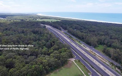 6&7 Pacific Highway, Valla NSW