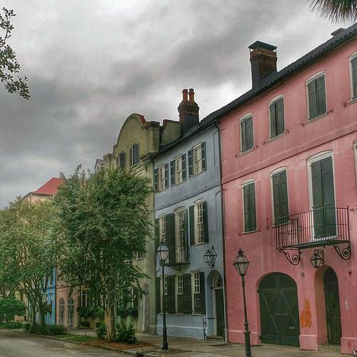 Charleston-64