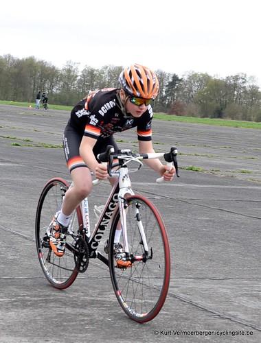 Pk Antwerpen TT (7)