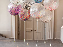 globos-gigantes-grandes-helio (Globos de Helio) Tags: globos helio latex impresos serigrafiados publicitarios personalizados led iluminados luminosos grandes gigantes poliamida metalicos