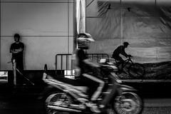 Bangkok 2016 (Johnragai-Moment Catcher) Tags: people photography street streetphotography blackandwhite blackwhite bangkokstreet johnragaiphotos johnragai johnragaibw johnragaistreet olympus