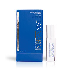 Jan Marini Age Intervention Regeneration Booster (adsdevel) Tags: advanced age aging all an anti appearance benefits buy by care com contains deliver dramatic easily factors fine fl for growth ideal improving intervention is jan lines ml now only oz proven provide results reveals skin sold types usd
