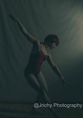 Celia Ballet-1.jpg (jonneymendoza) Tags: chosenones elinchrome beautiful jrichyphotography5d4 woman studiostrobe vscocam gels masterofphotography happy canon