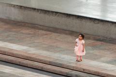 Little Girl (garry_dav) Tags: matchpointwinner mpt543