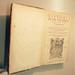 Diago, Francisco. Historia de los victoriosissimos antiguos condes de Barcelona. 1603 (portada)