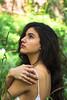 SVanina-50 (Frank PAT MO) Tags: amiga barcelona bcn chica retrato vanina verde