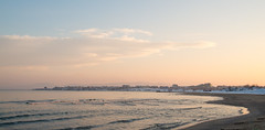 Пляжное (akk_rus) Tags: nikon coolpix p7100 nikonp7100 bulgaria bulgarien българия болгария europe европа primorsko приморско blacksea black sea meer чёрноеморе море