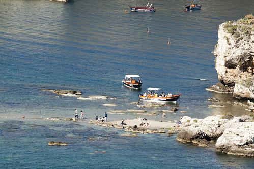 Sicilia_13 de mayo de 2012_339