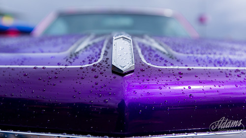 AP17-2276  Chevrolet Monte Carlo