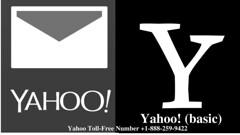 Yahoo Technical Support Numbers (Danny12344) Tags: yahoo customer support number change version mode
