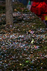 Confetti Ⅰ (Madhr0013) Tags: bischofszell 6d 2017 confetti ktthurgau outdoor carnival switzerland events fasnacht canoneos6d europe canonef70200mmf4lisusm canon