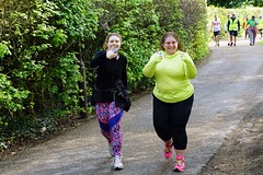 DSC09572751 (Jev166) Tags: telford parkrun 15042017 15april2017 198