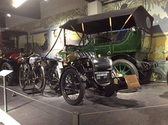 IMG_3855 (gilesandlouise7274) Tags: coventry transport museum 2016