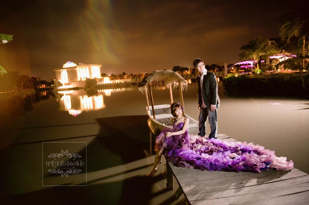 香格里拉冬山河渡假飯店,香格里拉婚紗,宜蘭婚紗景點,中和婚紗推薦,板橋婚紗攝影,視覺流感