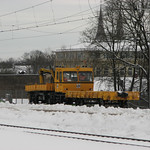 WM-15S.12-019_Riga_03.2017 thumbnail