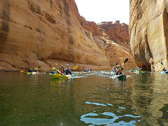 2017-04-19 Antelope Canyon