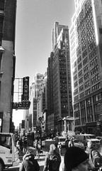 new york (Rio de Janeiro e tudo mais) Tags: newyork skyscrapper